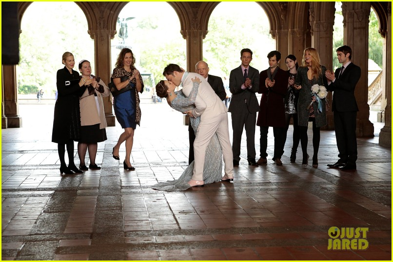 gossip girl revealed finale spoilers here 14