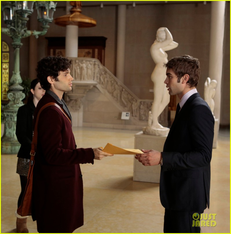 gossip girl revealed finale spoilers here 17