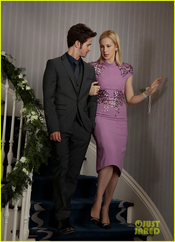 gossip girl revealed finale spoilers here 19
