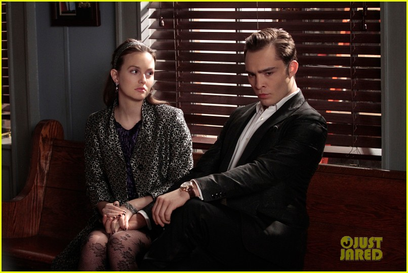 gossip girl revealed finale spoilers here 20