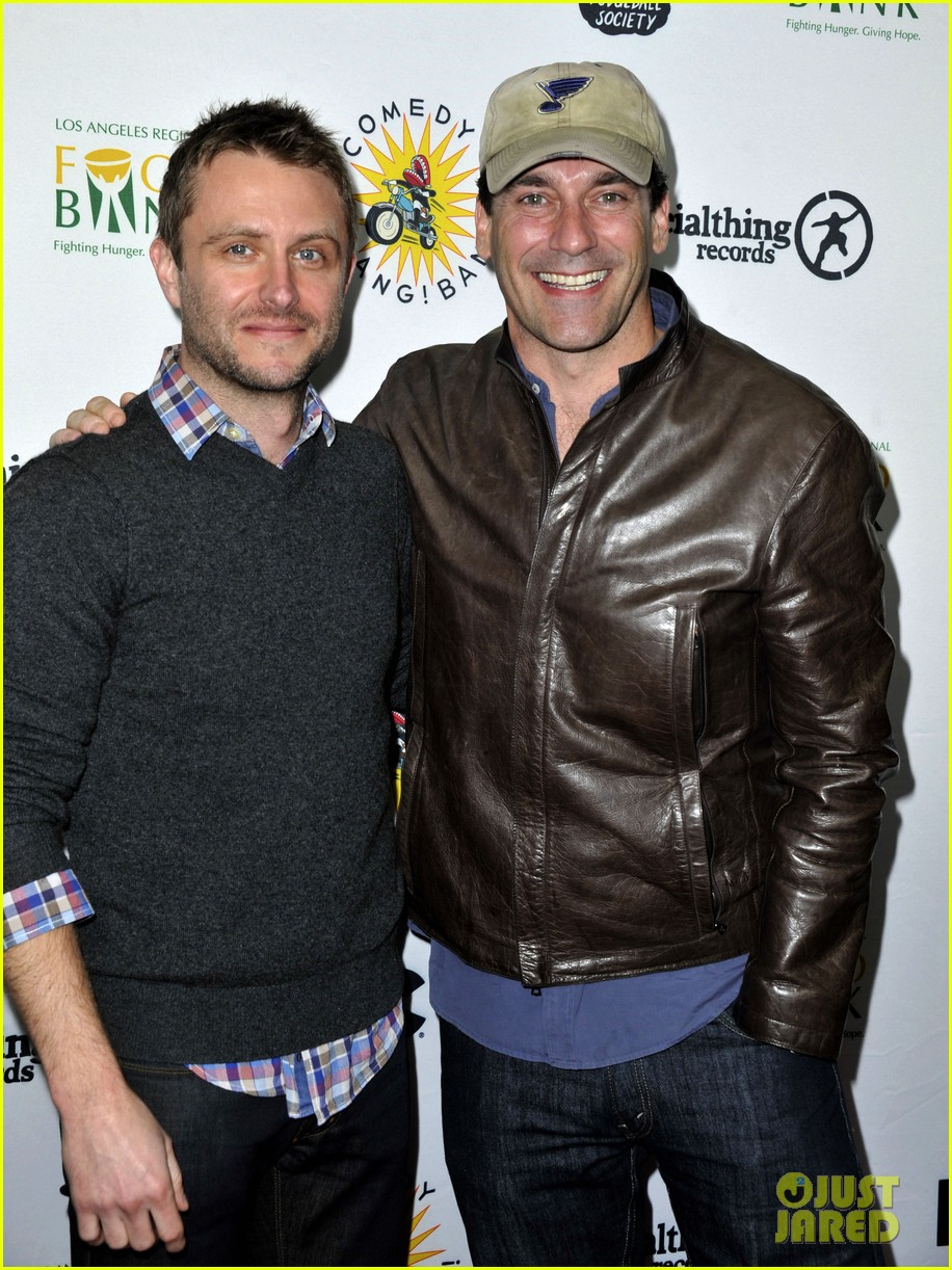 jon hamm lunches with elisabeth moss after work 032770263
