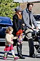 alyson hannigan family day out 07