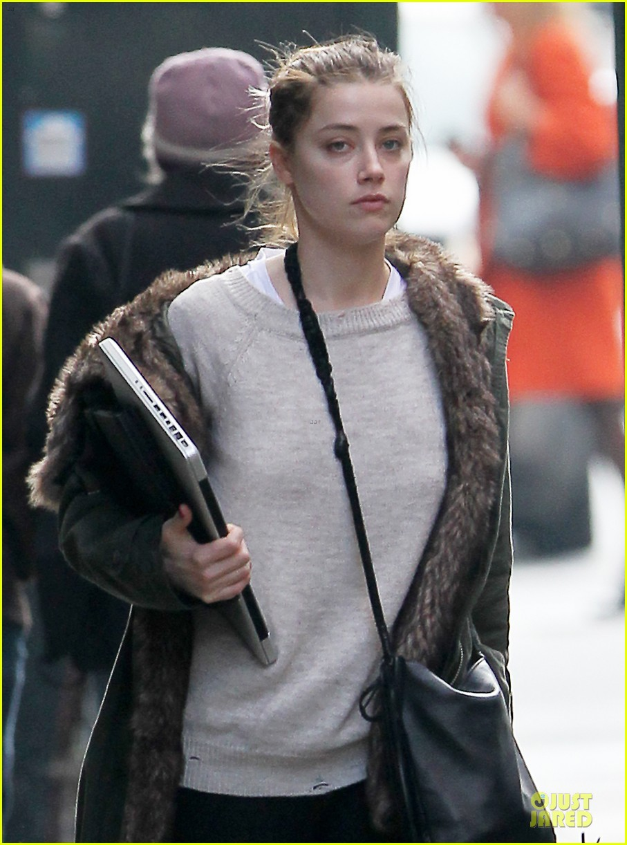 amber heard three days to kill star 042778030