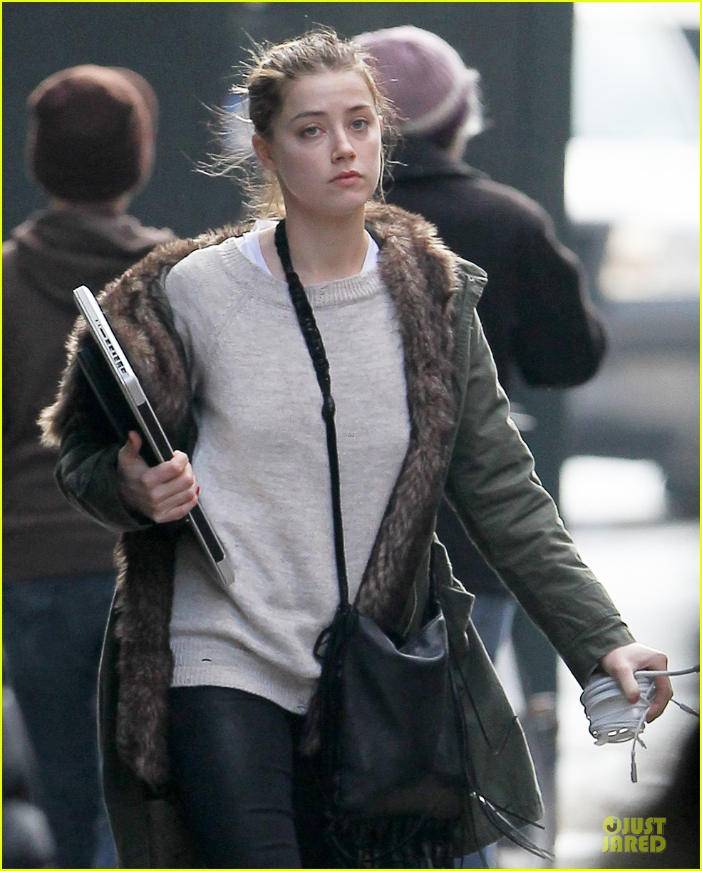 amber heard three days to kill star 08