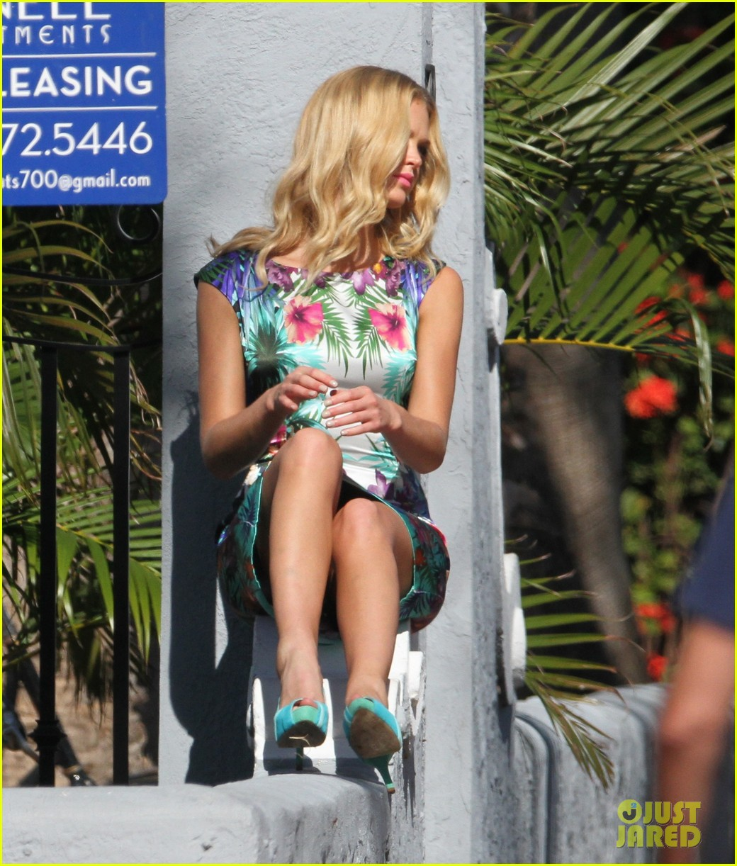 erin heatherton continues photo shoots in miami 18