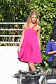erin heatherton continues photo shoots in miami 13