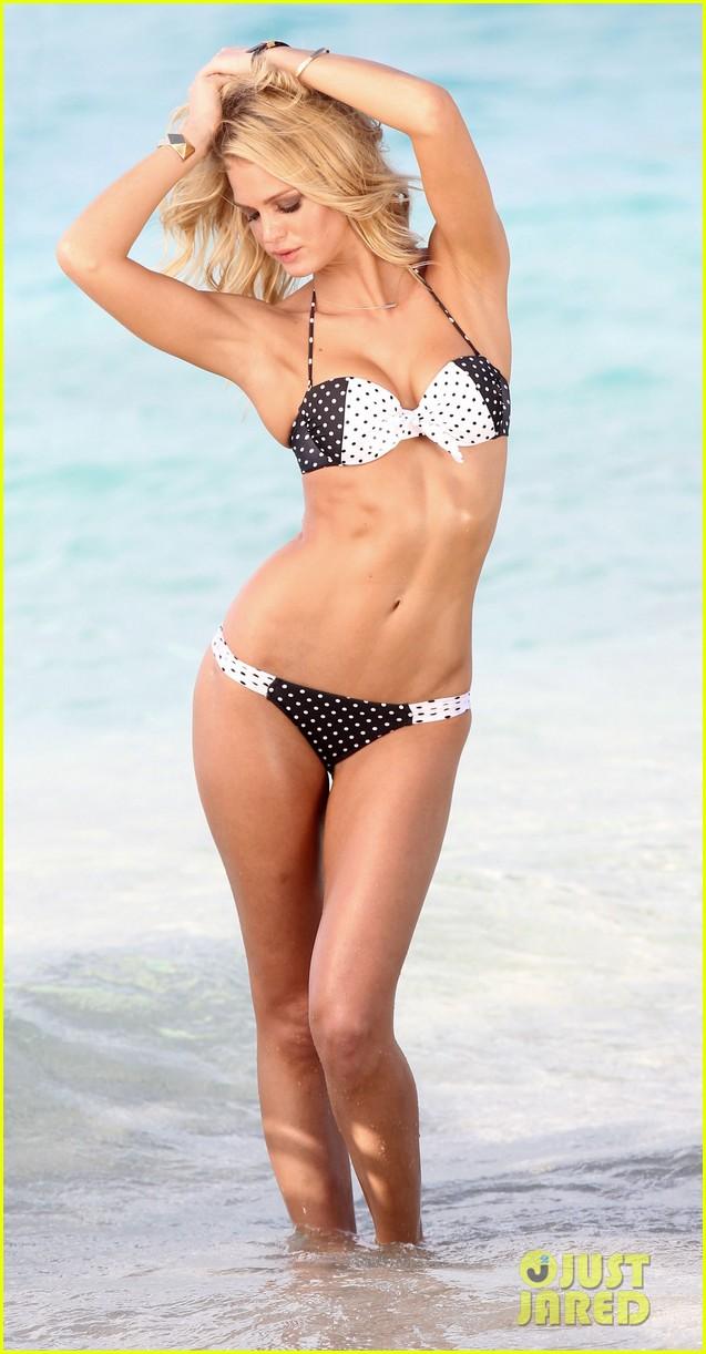 erin heatherton bikini photo shoot in st barts 10