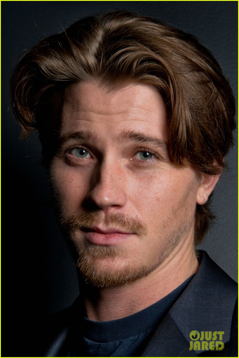 garrett hedlund on the road screening for the wrap 02