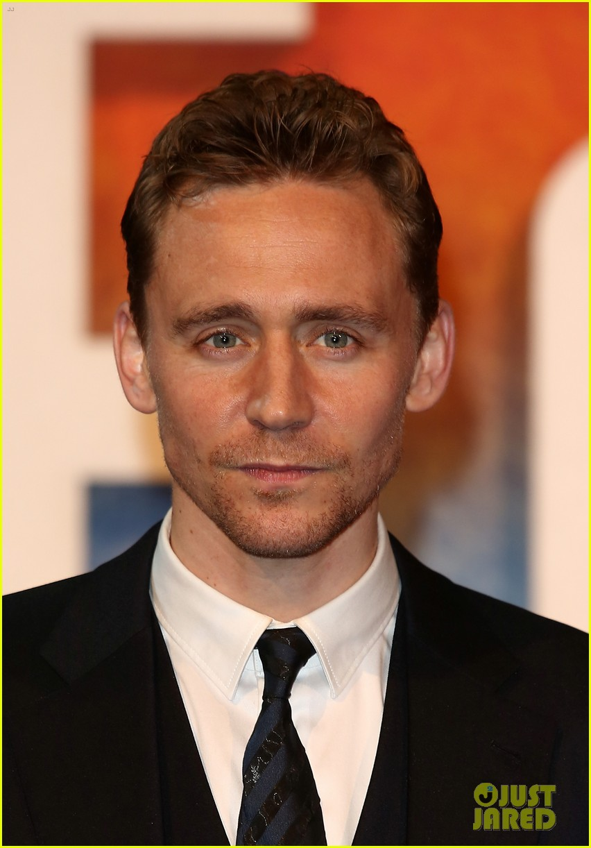 tom hiddleston suraj sharma life of pi uk premiere 162768628