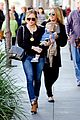 hilary duff & luca lunch with haylie 11