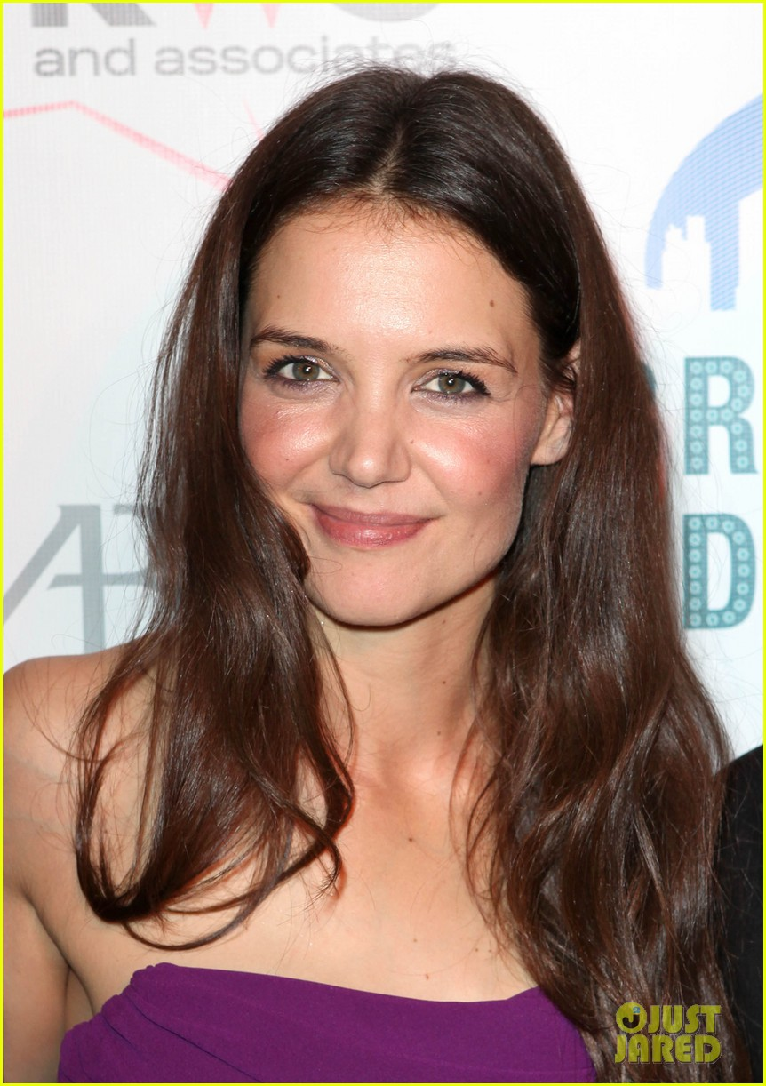 Katie holmes broadway dreams foundation gala photo 2773521 katie holmes broadway dreams foundation gala photo 2773521 katie holmes pictures just jared thecheapjerseys Choice Image
