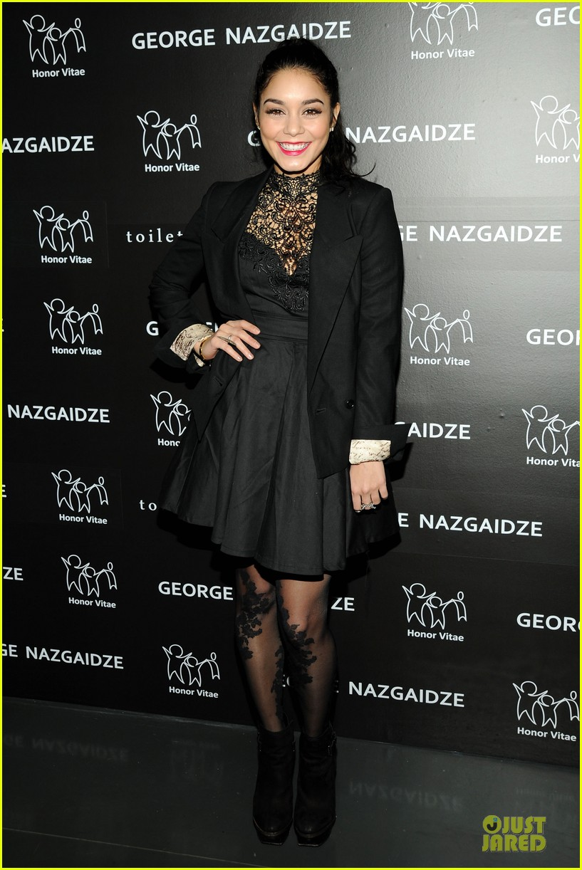 That necessary. Vanessa hudgens in pantyhose amusing