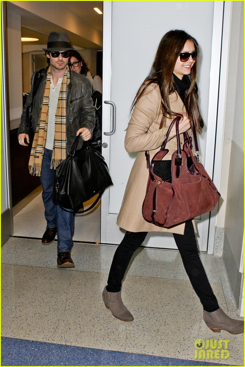 ian somerhalder nina dobrev lax lovers 05