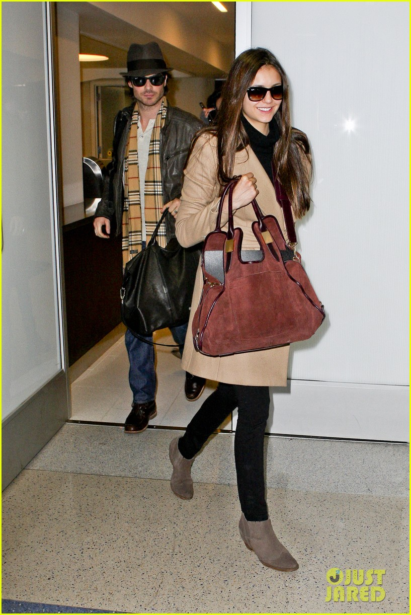ian somerhalder nina dobrev lax lovers 06