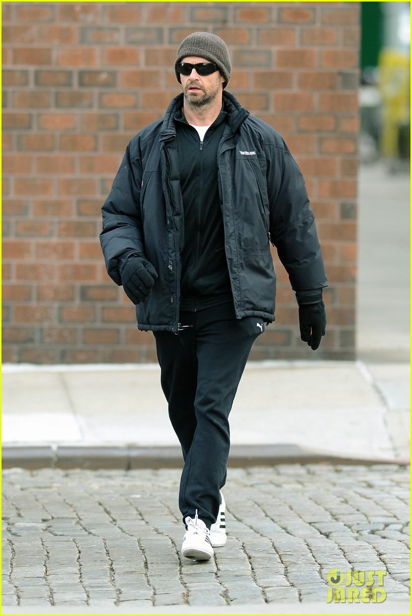 hugh jackman les miserables was my biggest challenge 06