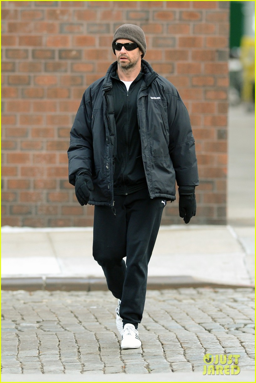 hugh jackman les miserables was my biggest challenge 07
