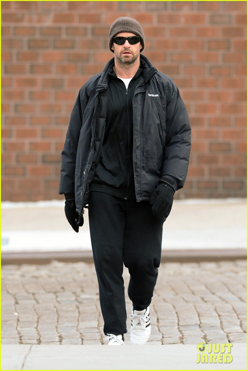 hugh jackman les miserables was my biggest challenge 08