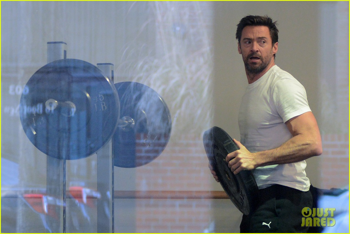 hugh jackman les miserables was my biggest challenge 24