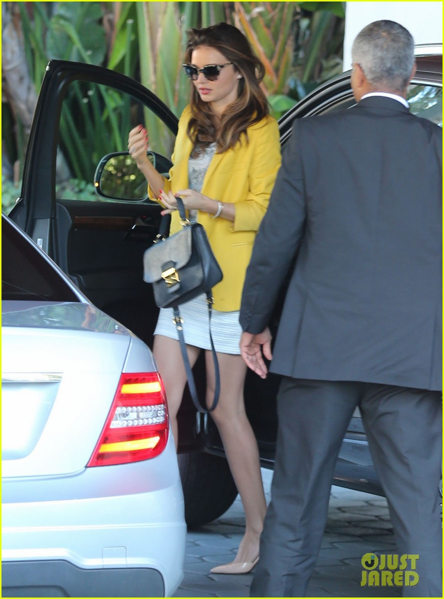 miranda kerr mango behind the scenes video shoot 07
