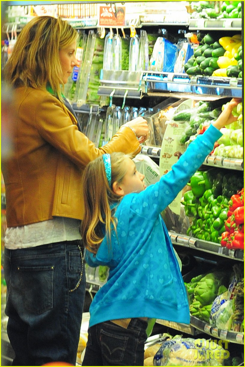 heidi klum martin kirsten grocery shopping with girls 302782576