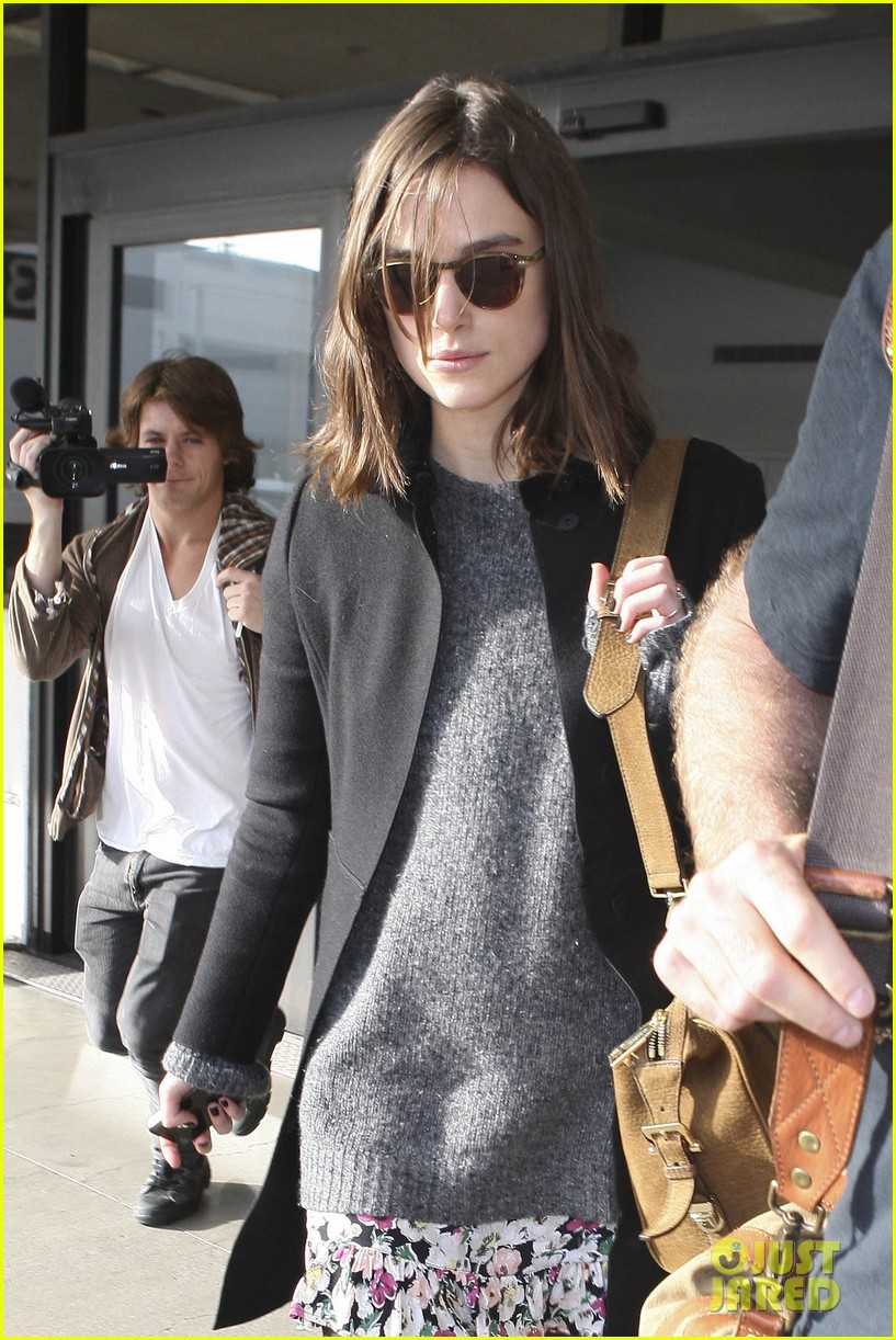 keira knightley no fifty shades of grey for me 02