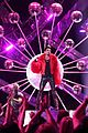 adam lambert vh1 divas performances watch now 03