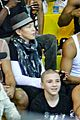 madonna nudity is really common her brother shares 28