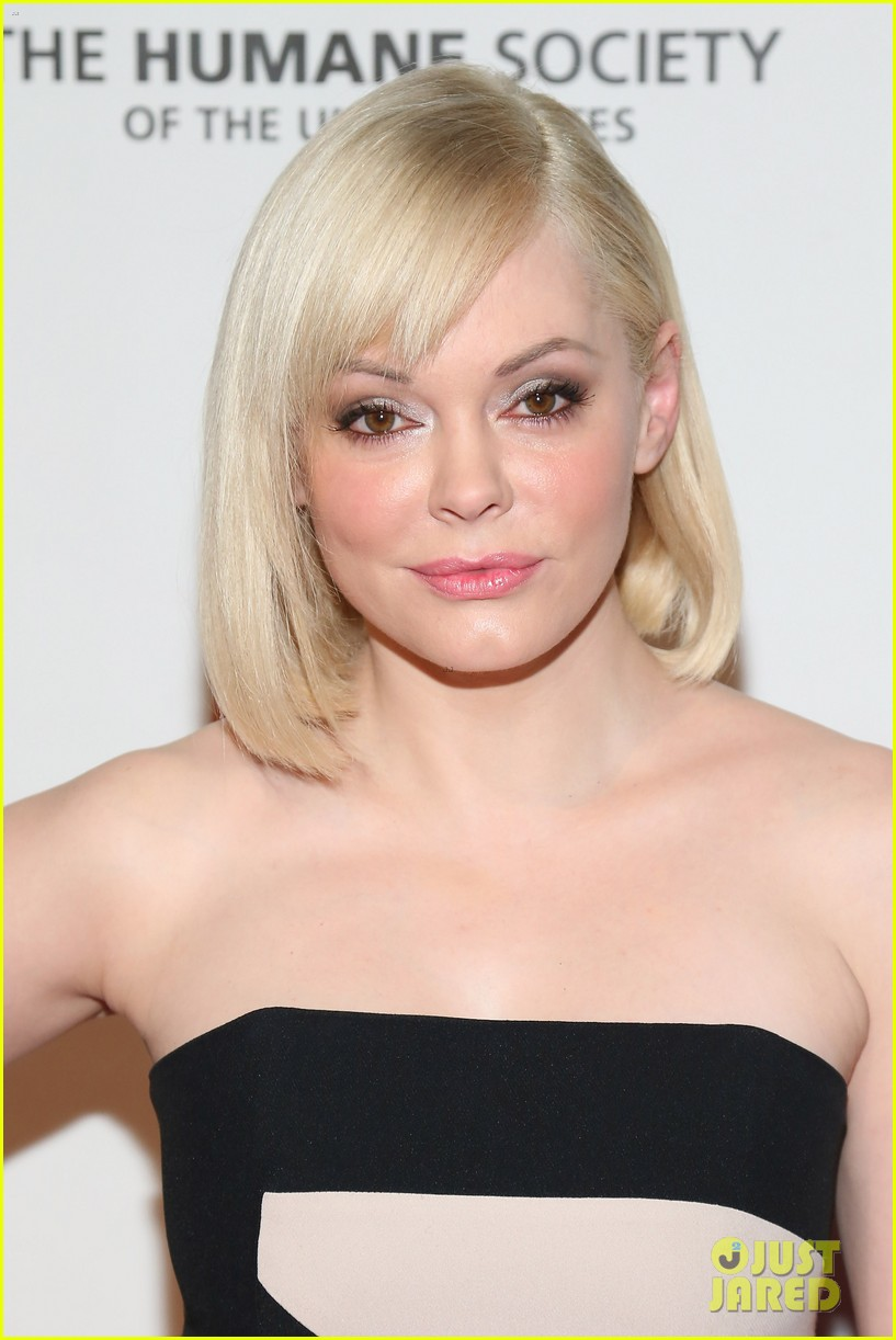 rose mcgowan young cora in once upon a time 02
