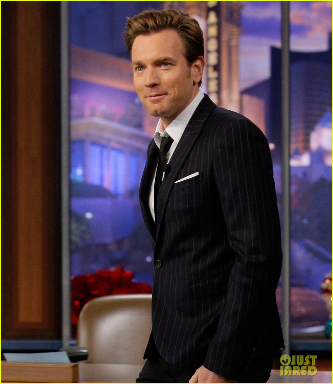 naomi watts ewan mcgregor talk show appearances 092775177