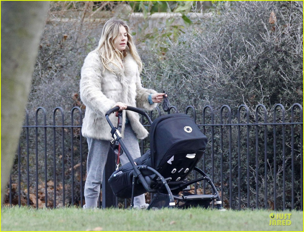 sienna miller death encounter with a horse 13