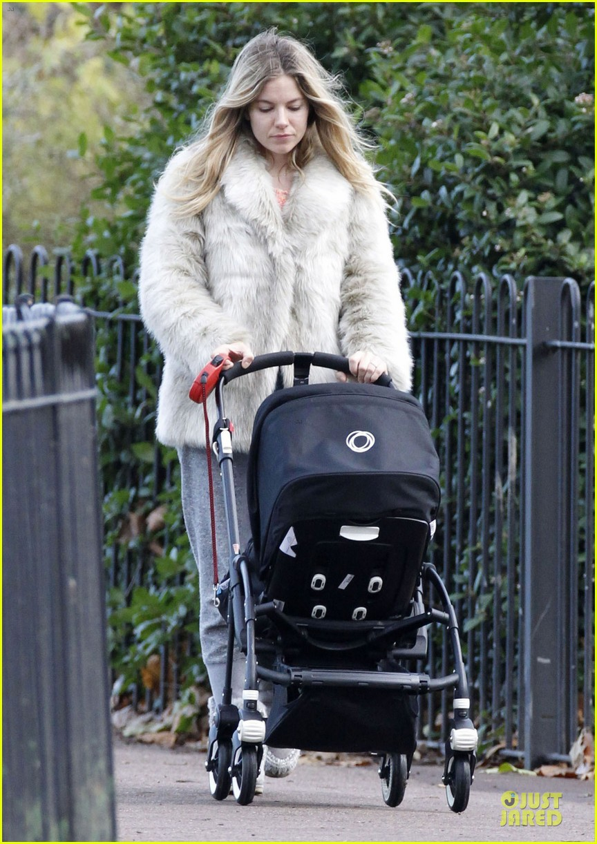 sienna miller death encounter with a horse 18