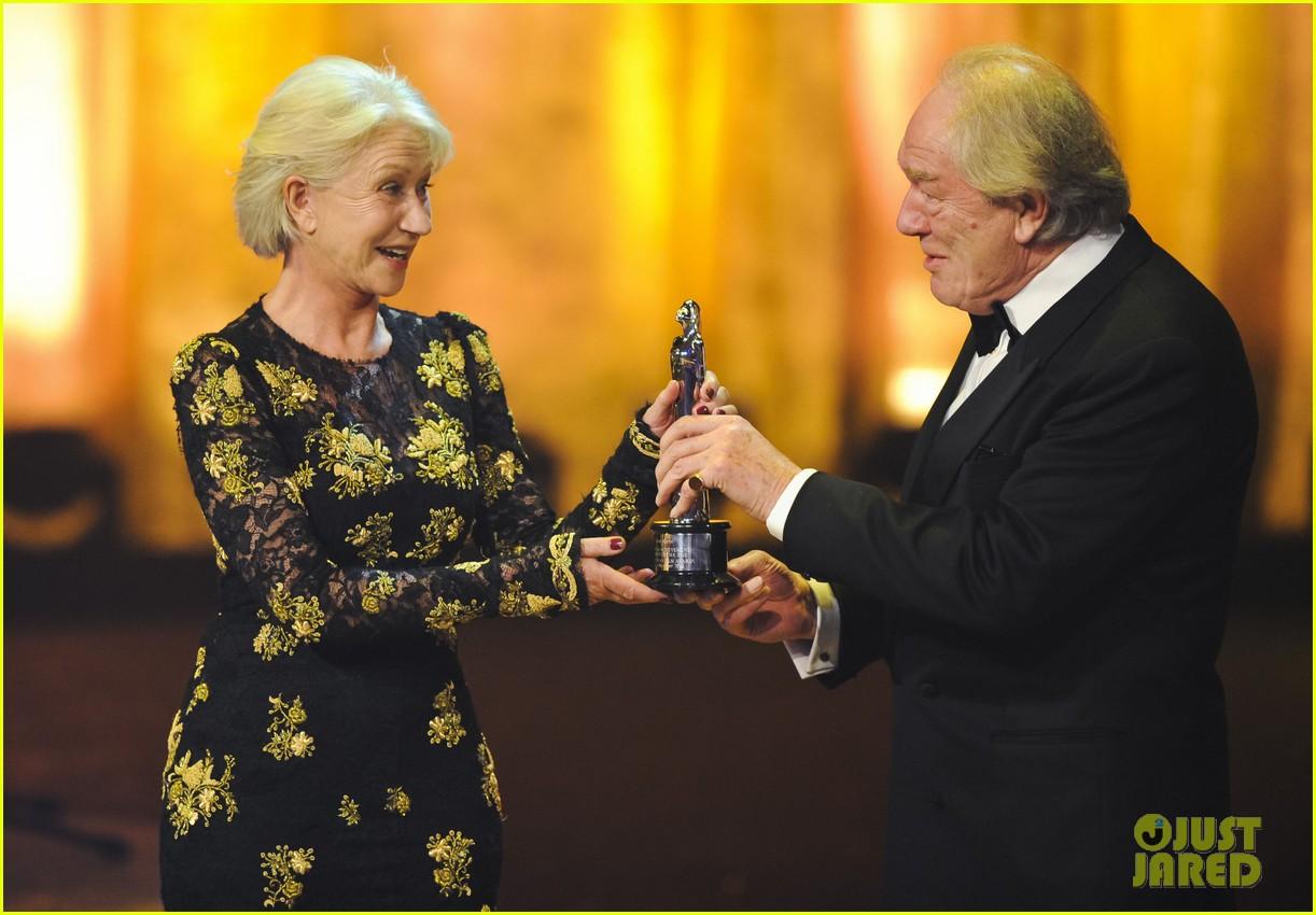 helen mirren 25th european film awards winner 02