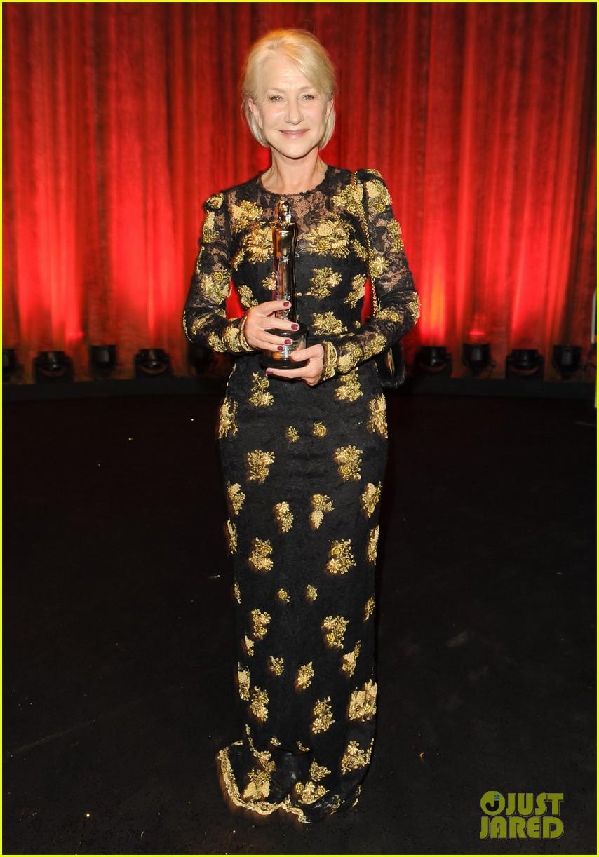 helen mirren 25th european film awards winner 04