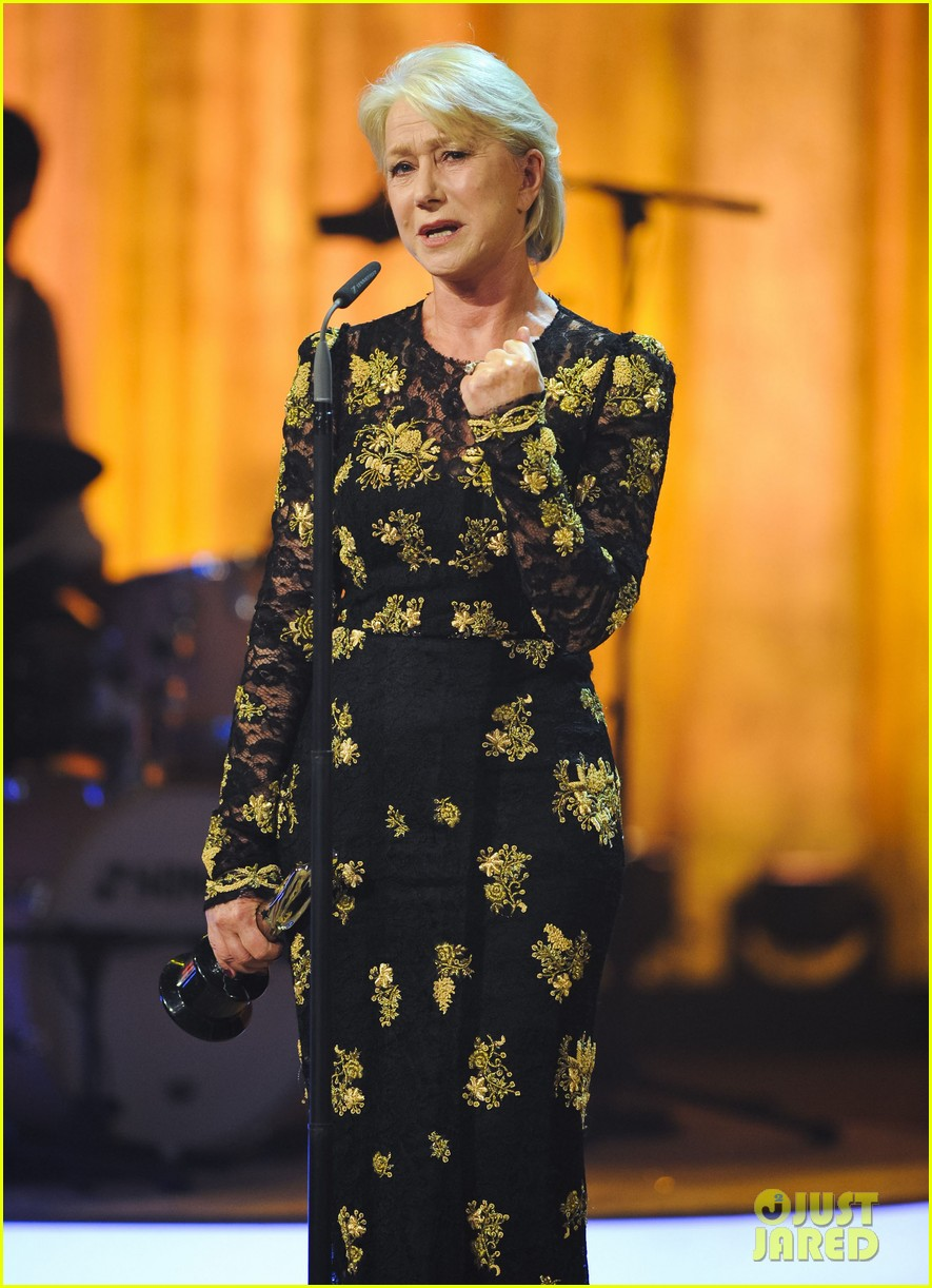 helen mirren 25th european film awards winner 08