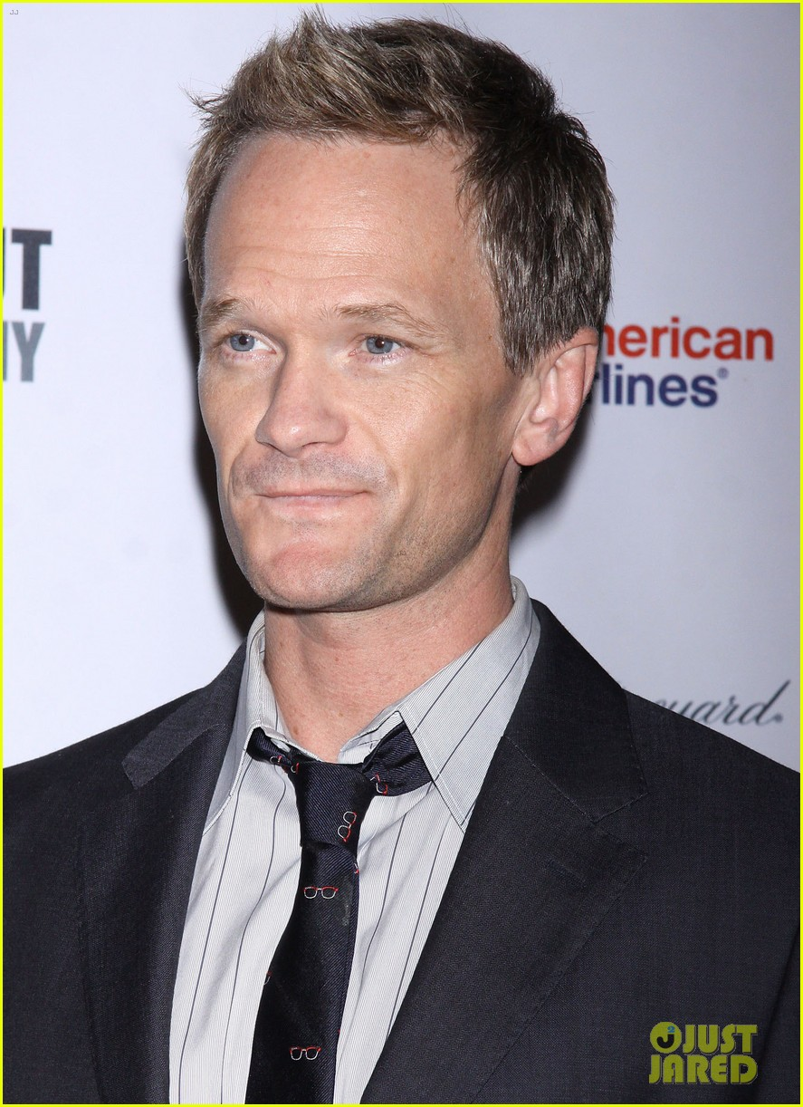 neil patrick harris assassins concert gala 02