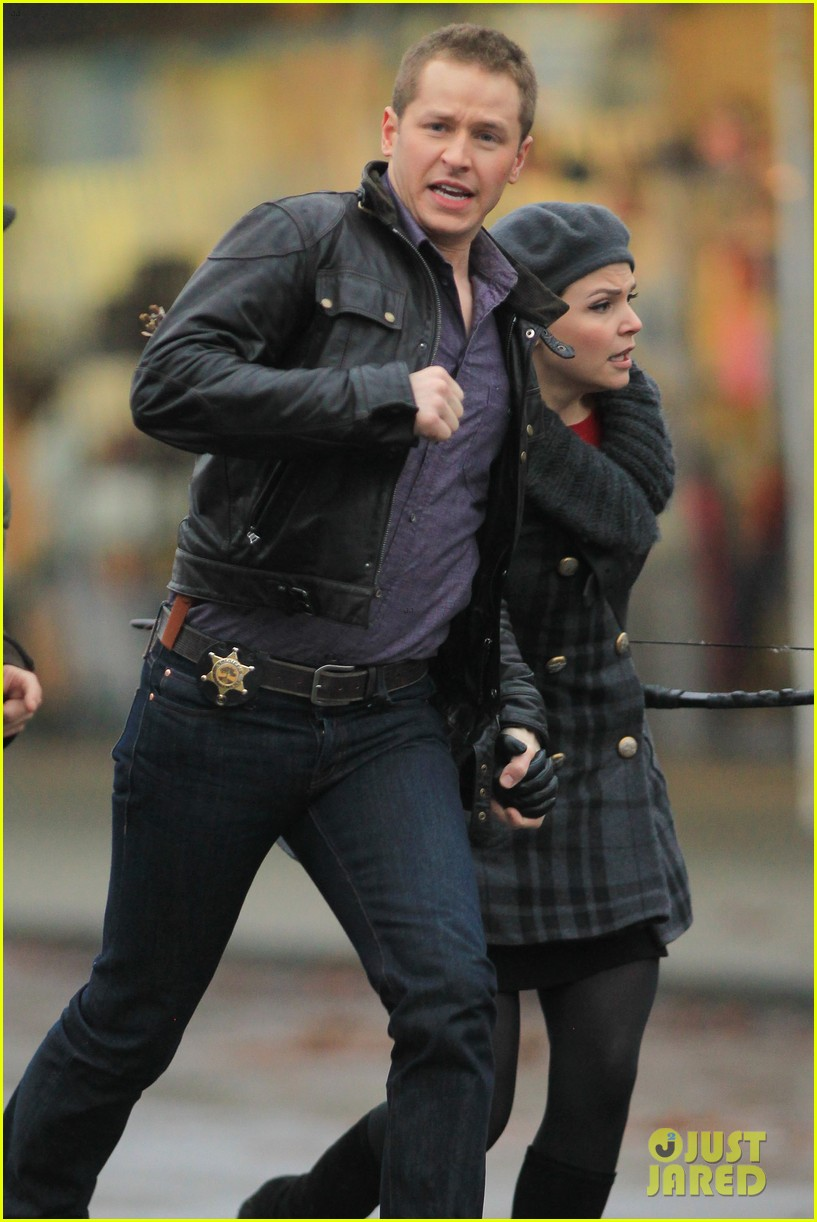 ginnifer goodwin josh dallas rain set 05