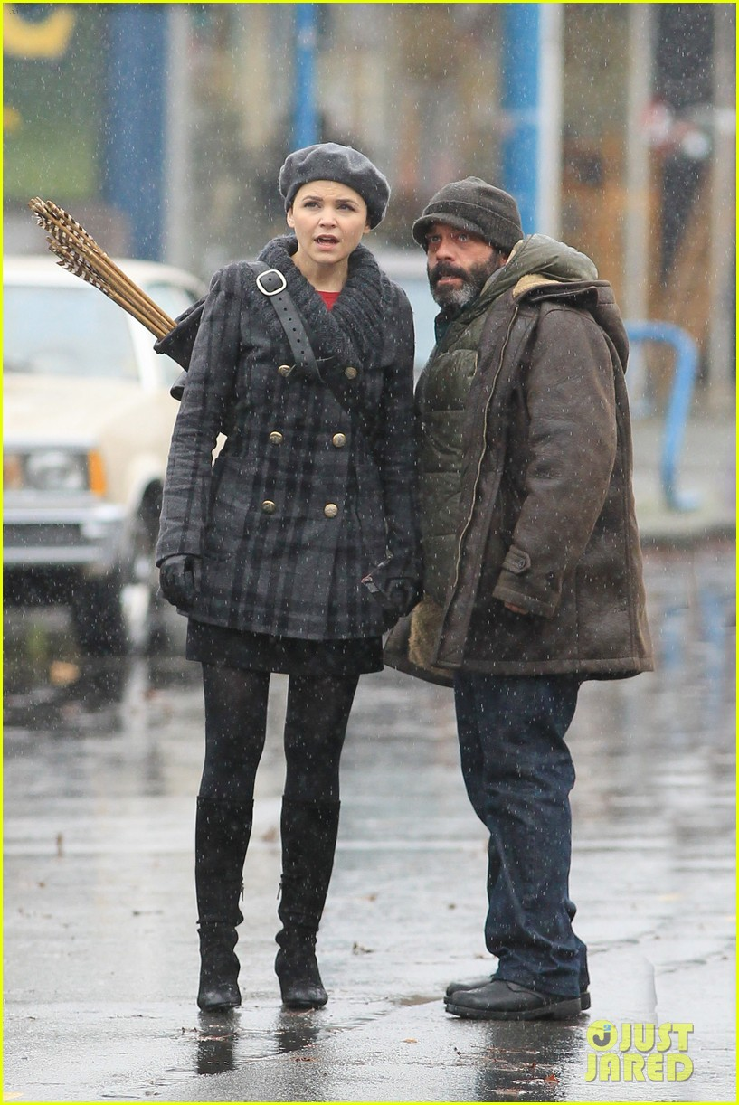 ginnifer goodwin josh dallas rain set 17