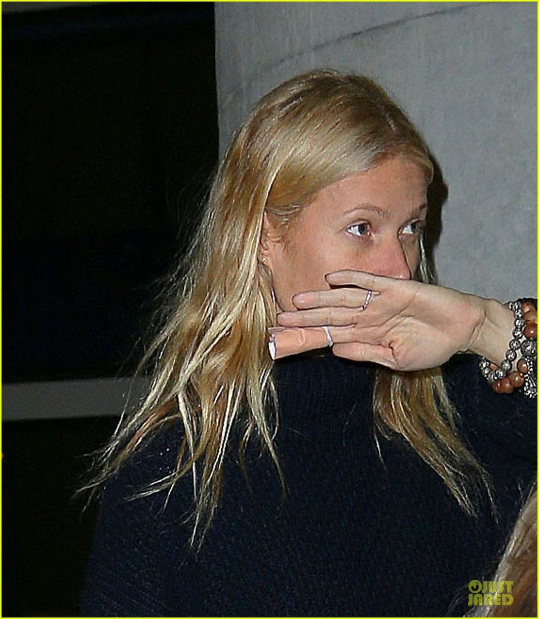 gwyneth paltrow perfection has led me to the wrong path 04
