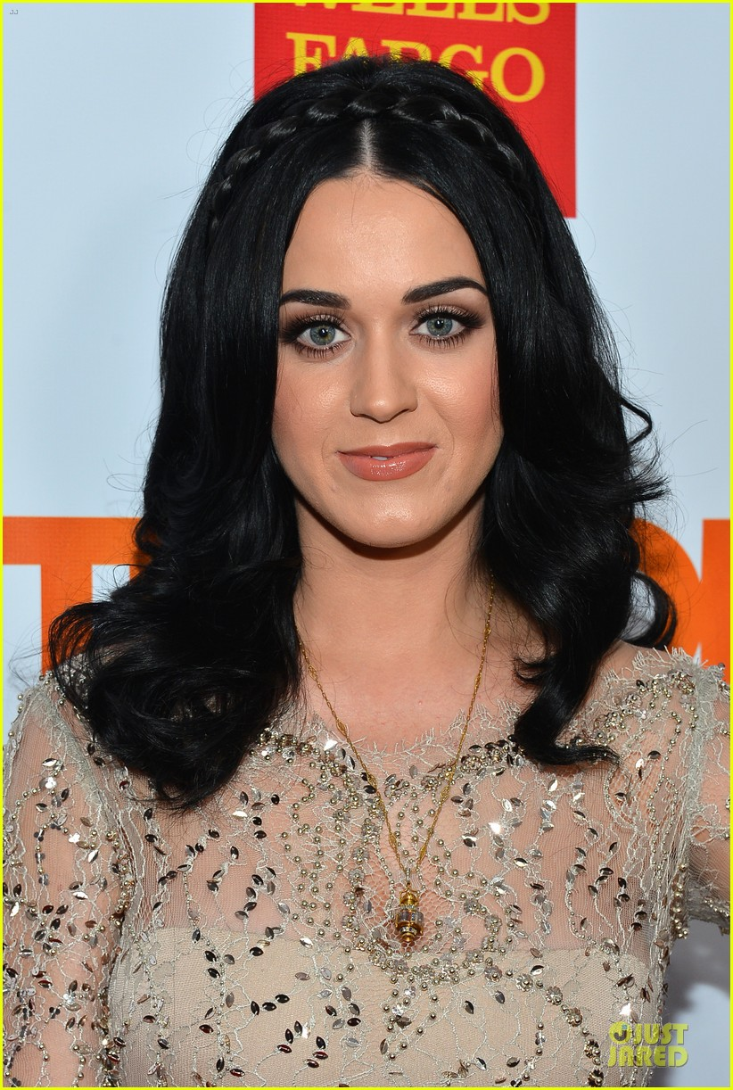 katy perry trevor live honoree 04