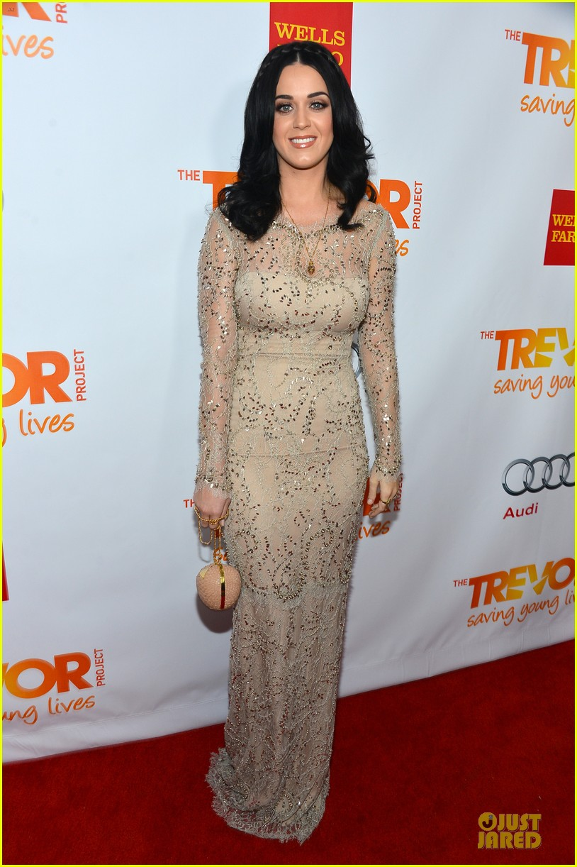 katy perry trevor live honoree 052768148