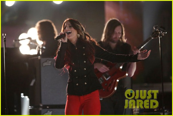 cassadee pope the killers the voice finale performance 04
