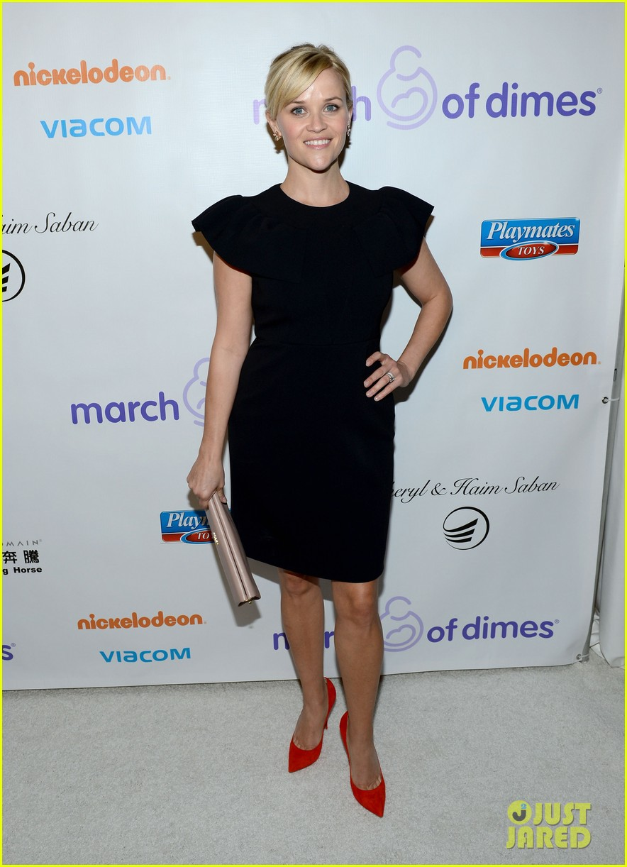 reese witherspoon elizabeth banks march of dimes 2012 01