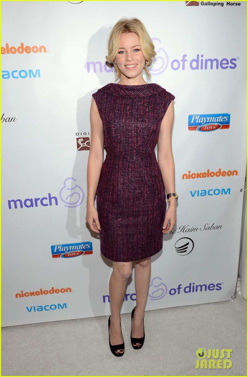 reese witherspoon elizabeth banks march of dimes 2012 05