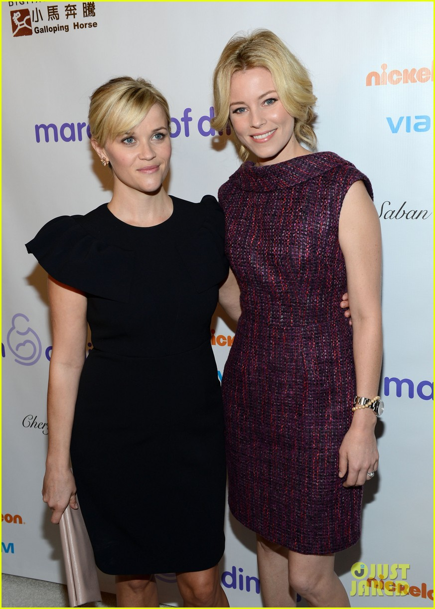 reese witherspoon elizabeth banks march of dimes 2012 09