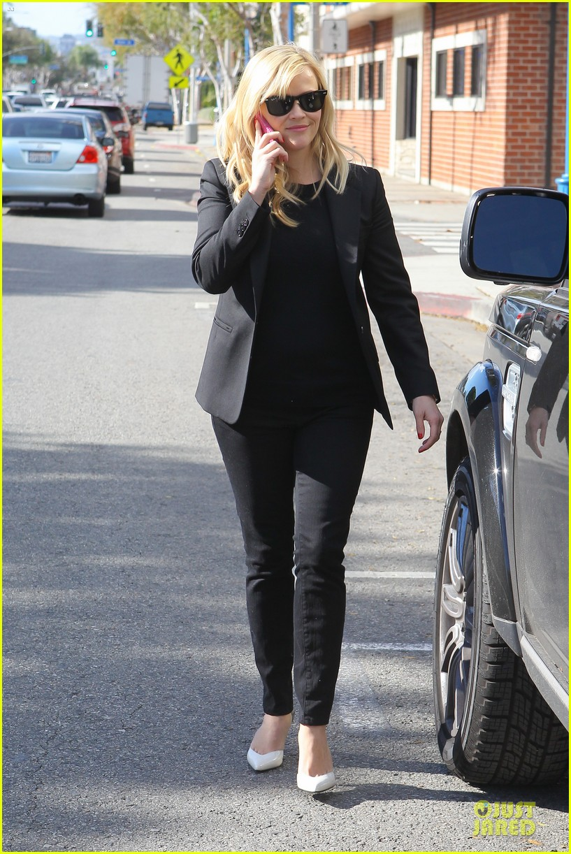 reese witherspoon naomi watts admirer 10