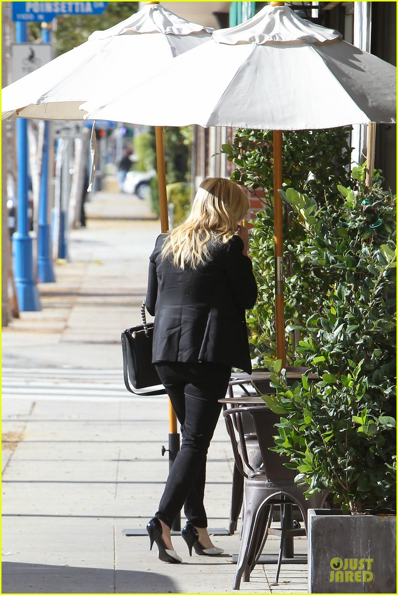reese witherspoon naomi watts admirer 13
