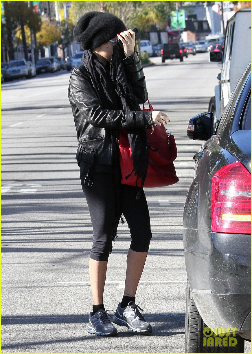 nicole richie motherhood hasnt changed my style 092779217