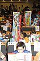 cristiano ronaldo no child without toys campaign 18