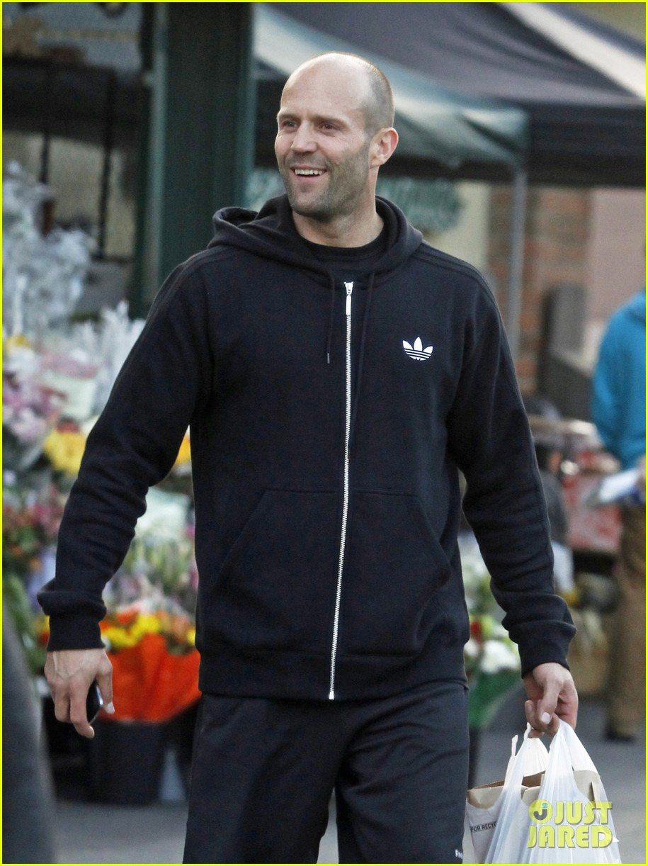 jason statham bristol farms smiles 102771965