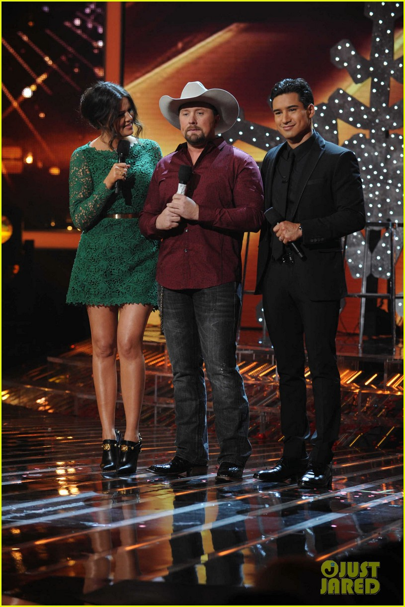 tate stevens please come home for christmas on x factor 03